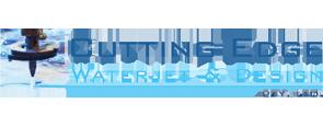 Cutting Edge Waterjet and Design Pty.Ltd