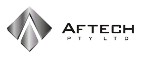 Aftech Pty Ltd