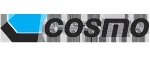 Cosmo Instruments Co., LTD