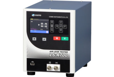 LS-R700 Air Leak Tester