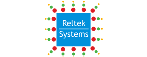 Reltek Systems Integration Pty Ltd