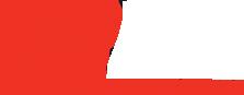 Industrial Research Technology Pty Ltd Logo
